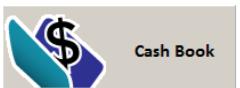 Cashbook.PNG